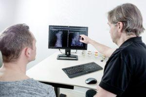 Røntgen 2